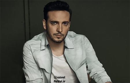 دانلود آهنگ ترکی جدید Oguzhan Koc به نام Cimri Sevgilim